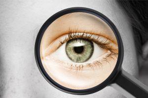 Augentherapie Leipzig